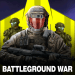 Download Call Of Army Survival War Duty -Battleground Games 1.1.1 APK For Android