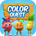 Download Color Quest AR 2.1.0 APK For Android