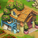 Download Fairy Kingdom: World of Magic and Farming 3.0.6 APK For Android 2019