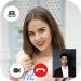 Download Free Random Video Call Advice – Live Chat Guide 1.0.2.1 APK For Android