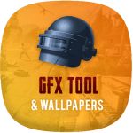 Download GFX Tool For PUBG 25.0 APK For Android 2019