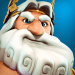 Download Gods of Olympus 3.8.22587 APK For Android