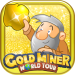 Download Gold Miner World Tour: Gold Rush Mining Adventure 1.6.2 APK For Android 2019