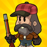 Download Idle Frontier: Tap Town Tycoon 1.017 APK For Android 2019