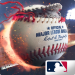 Download MLB Home Run Derby 19 7.1.5 APK For Android 2019