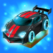 Download Merge Battle Car: Best Idle Clicker Tycoon game 1.0.53 APK For Android 2019