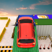 Download Modern Car Parking Drive 3D Game – Free Games 2020 1.0.2 APK For Android
