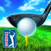 Download PGA TOUR Golf Shootout 1.2.0 APK For Android 2019