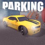 Download Park the car 1.3 APK For Android
