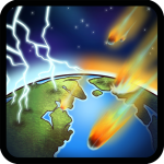 Download Rapture – World Conquest 1.1.7 APK For Android