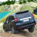 Download Real Offroad Prado Hill Drive 2019 Game 1.0.4 APK For Android
