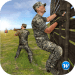 Download US Army Shooting School Game 1.1.2 APK For Android 2019