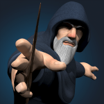 Download Wizard Duel 1.0.2.1 APK For Android