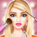 Download 3D Makeup Games For Girls 4.0.1 APK For Android