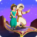 Download Aladanh Adventures 2019 1.1.0 APK For Android