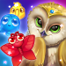 Download Animal Drop – Free Match 3 Puzzle Game 1.7.1 APK For Android