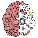 Download Brain Test: Tricky Puzzles 2.23 APK For Android