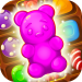 Download Candy Bears – candy games 1.18 APK For Android