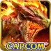 Download 魔物獵人EXPLORE_MHXR 09.00.01 APK For Android