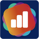 Download Followers & Likes Tracker for Instagram – Repost 2.0.1 APK For Android