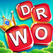 Download Gamesdom – Word Games Kingdom 1.0.0 APK For Android