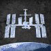 Download ISS Live Now: Live HD Earth View and ISS Tracker 5.7.6 APK For Android