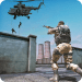 Download Impossible Assault Mission – US Army Frontline FPS 1.1.6 APK For Android