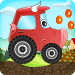 Download Kids Car Racing game – Beepzz 3.0.0 APK For Android