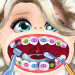 Download Little Dentist Doctor 1.0.5 APK For Android