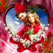 Download Love Photo Editor: Love Photo Frames 2019 Collage 2.58 APK For Android