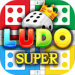 Download Ludo Super 1.9.0.20200113 APK For Android