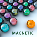 Download Magnetic balls bubble shoot 1.174 APK For Android