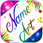 Download Name Art Photo Editor – Focus n Filters 1.0.23 APK For Android