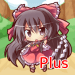 Download 東方幻想防衛記Plus – 東方の放置ゲーム 1.1.4 APK For Android