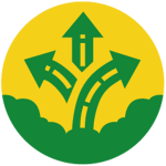 Download Quick Ride, the Best Carpooling App in India 9.24 APK For Android