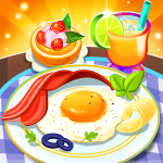 Download Tasty Buffet Craze: Chef's Fever 4.3 APK For Android