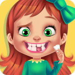 Download Tooth Fairy Adventures 1.0.8 APK For Android