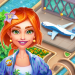 Download Traveling Blast 1.1.12 APK For Android