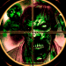 Download Zombie Sniper Game 1.16 APK For Android