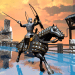 Download Archery King Horse Riding Game – Archery Battle 3.5 APK For Android