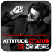 Download Attitude Status On My Photo 1.6.3 APK For Android