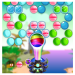 Download Bubble Crazy Shoot 3.744.223 APK For Android