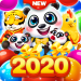 Download Bubble Shooter 5 Panda 1.0.13 APK For Android