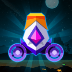 Download Cannon Ball Blast 0.8.1 APK For Android