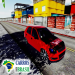 Download Carros Baixo Brasil (BETA) 1.6 APK For Android