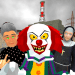 Download Chernobyl Neighbor. Clown Gang 1.2 APK For Android