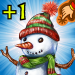 Download Christmas Clicker: Idle Gift Builder 4.5.9 APK For Android