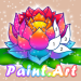 Download Color.Fun – Color by Number Paint Coloring Book 1.2.4 APK For Android