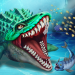 Download Dino Water World 3D 1.01 APK For Android