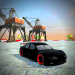 Download Drift Simulator 0.2 APK For Android